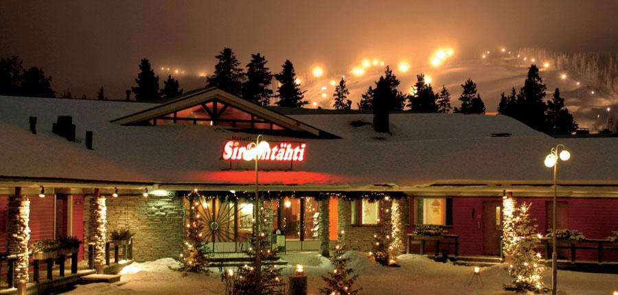Finland_Lapland_Levi_Sirkantahti_Hotel_entrance.jpg